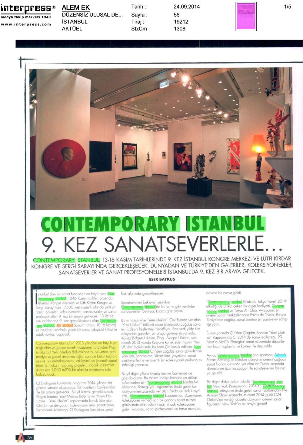 Alem Ek - Düzensiz Ulusal Dergi 24.jpg