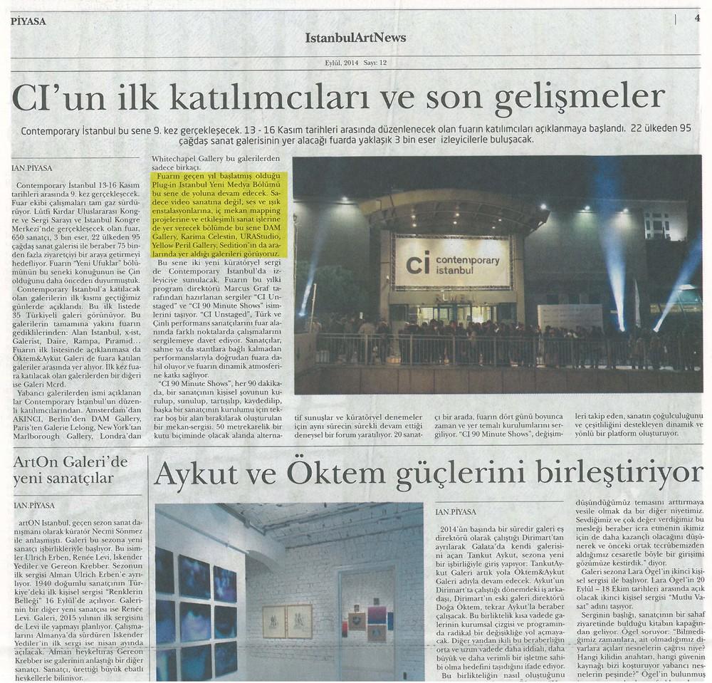 ISTANBUL ART NEWS SEPTEMBER ISSUE (1).jpg