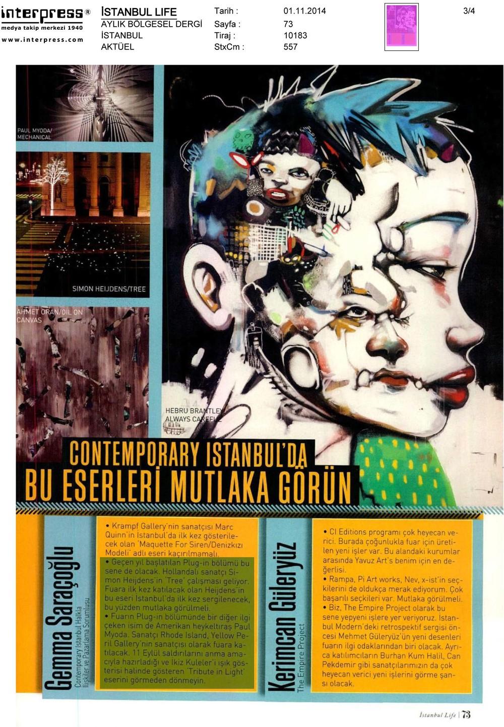 Istanbuk Life - Aylık Bölgesel Dergi 03-11-2.jpg