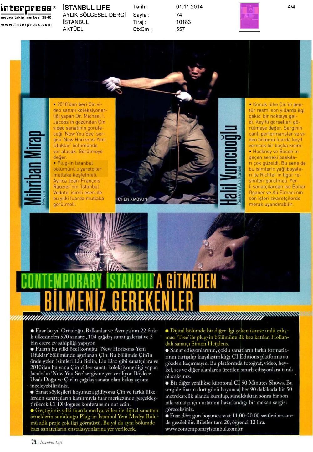 Istanbuk Life - Aylık Bölgesel Dergi 03-11-4.jpg