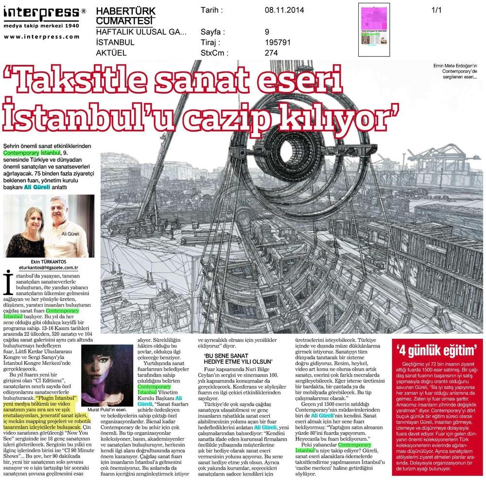 Habertürk - Ulusal Haftalık Gazete ek 08-11.jpg
