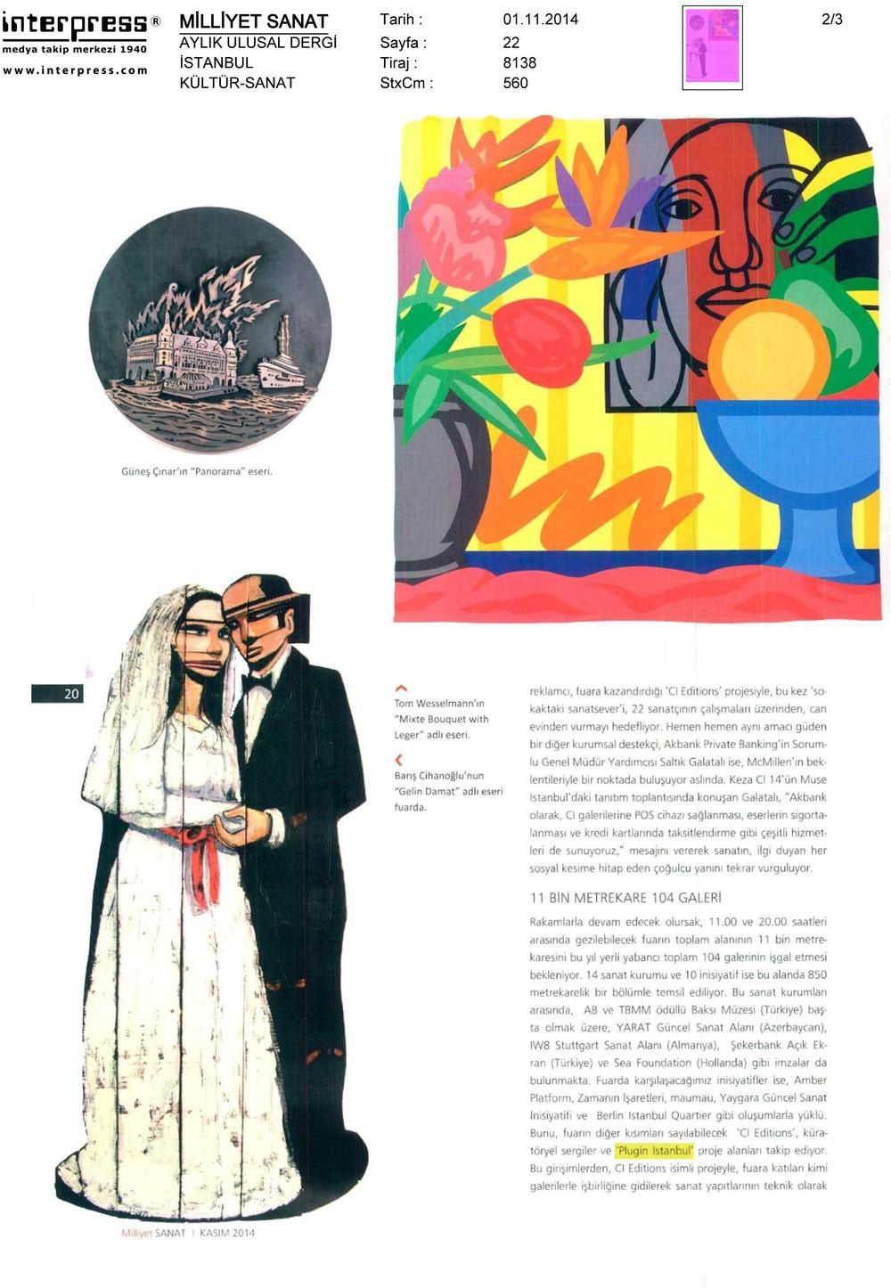 Milliyet Sanat - Aylık Ulusal Dergi - 01-11-2.jpg