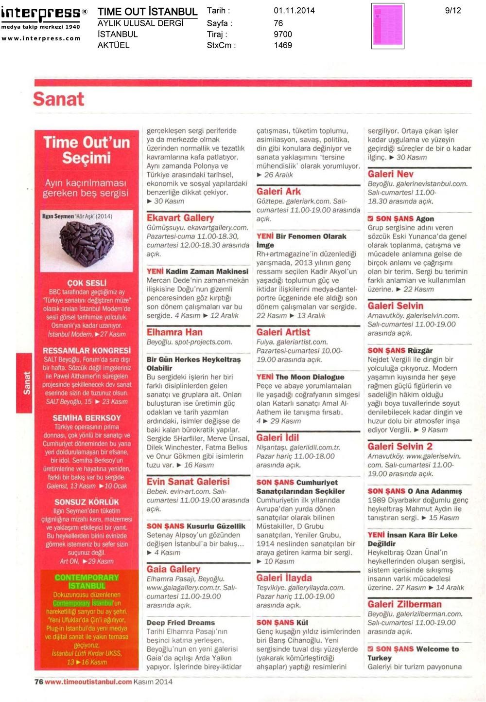Time Out Istanbul - Aylık Ulusal Dergi -2- 03-11.2.jpg
