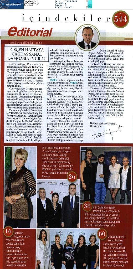 Şamdan_Plus-İÇİNDEKİLER-19.11.2014-low.jpg