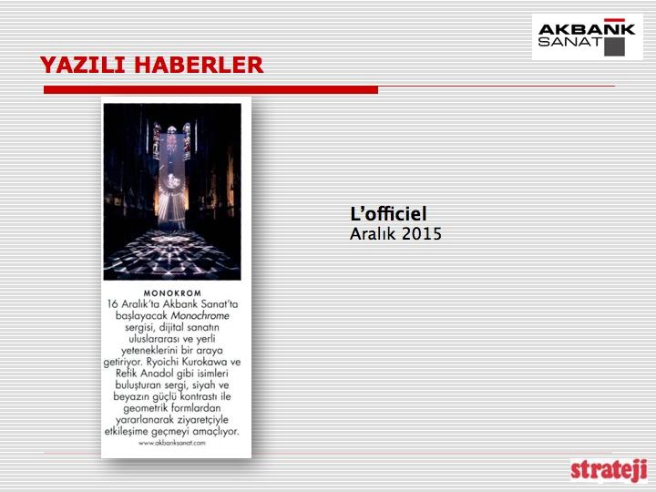 Monochrome Sergi Haberleri.003.jpg