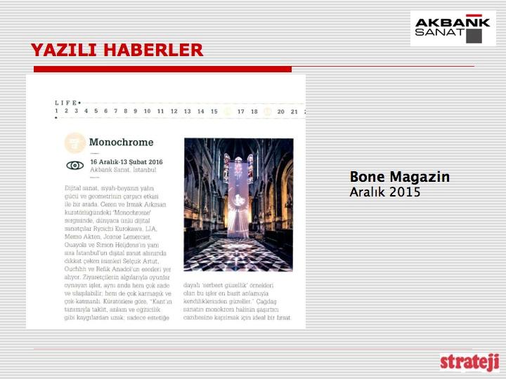 Monochrome Sergi Haberleri.006.jpg