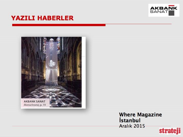 Monochrome Sergi Haberleri.012.jpg