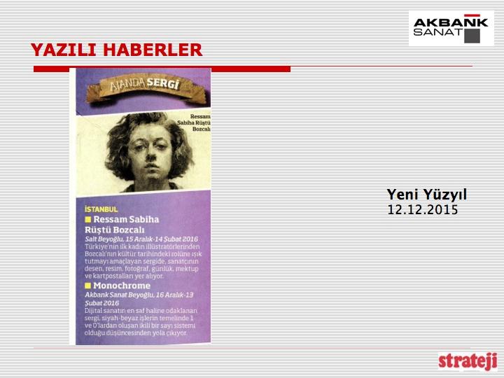Monochrome Sergi Haberleri.013.jpg