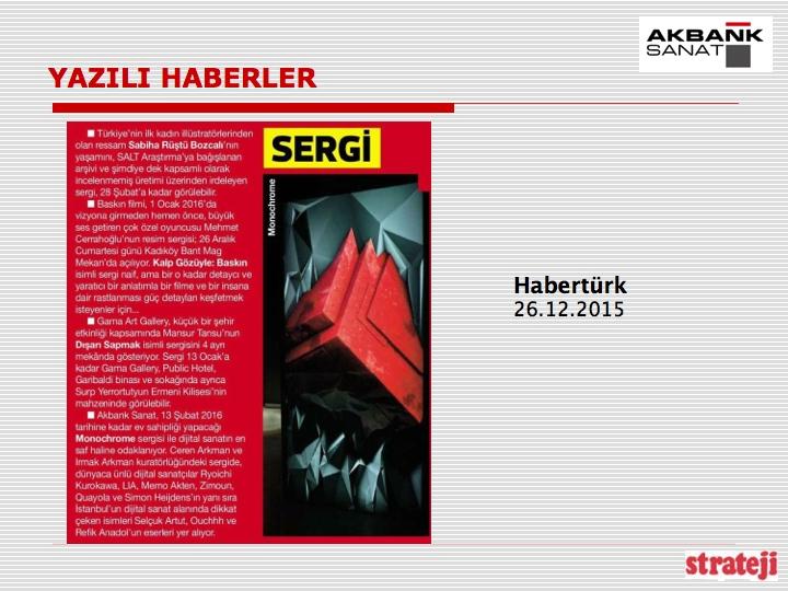 Monochrome Sergi Haberleri.019.jpg