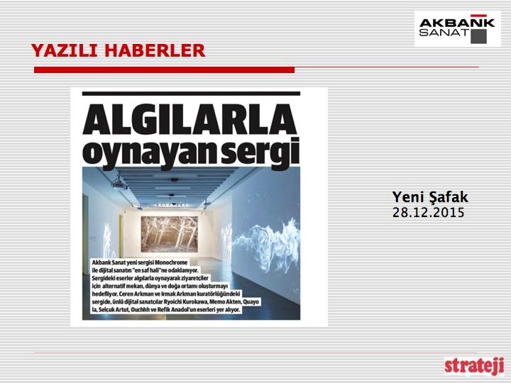 Monochrome Sergi Haberleri.022.jpg