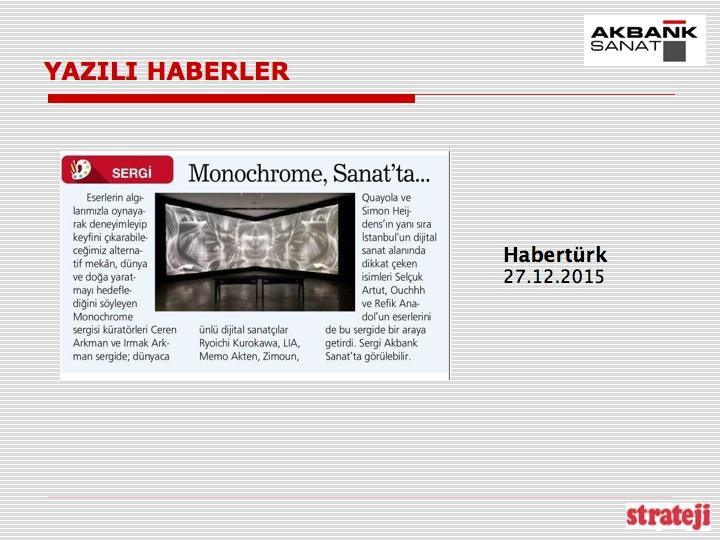 Monochrome Sergi Haberleri.020.jpg