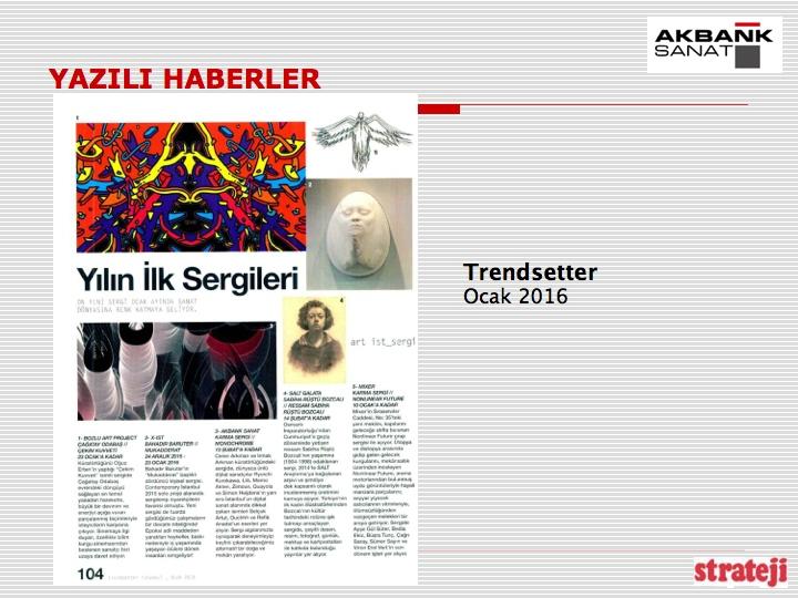 Monochrome Sergi Haberleri.024.jpg