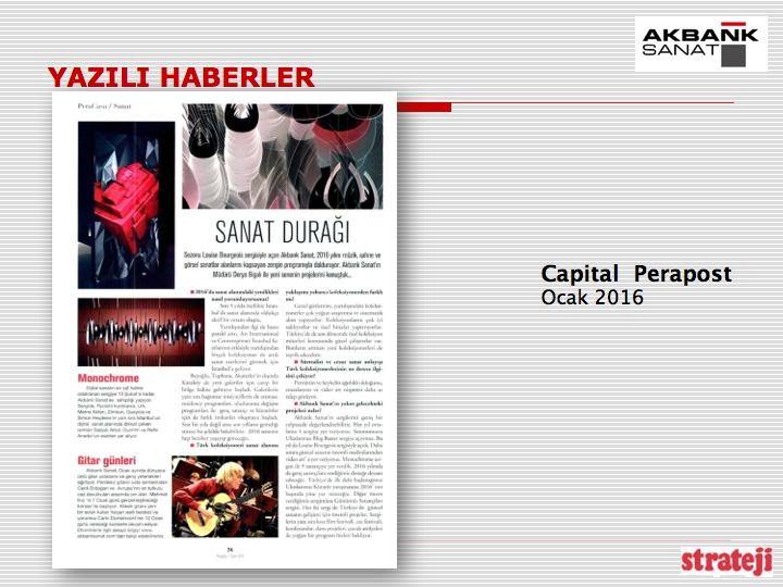 Monochrome Sergi Haberleri.027.jpg