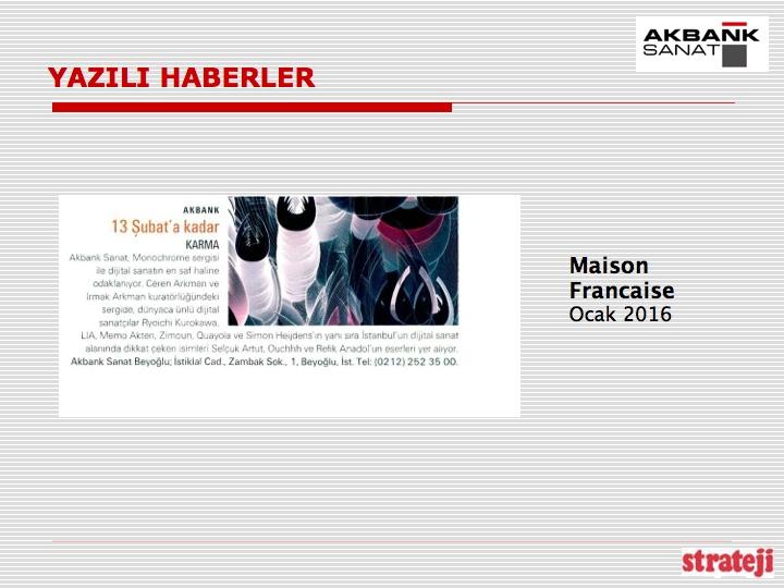 Monochrome Sergi Haberleri.026.jpg