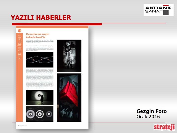 Monochrome Sergi Haberleri.028.jpg