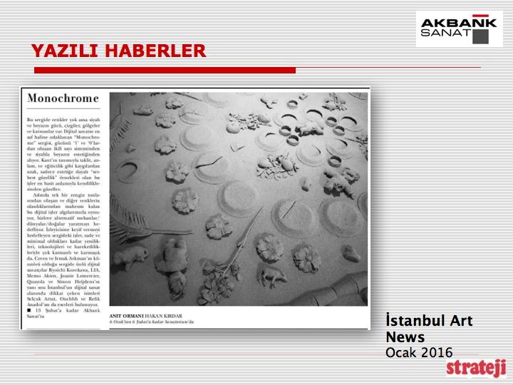 Monochrome Sergi Haberleri.030.jpg