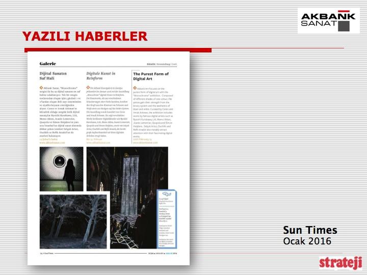 Monochrome Sergi Haberleri.032.jpg