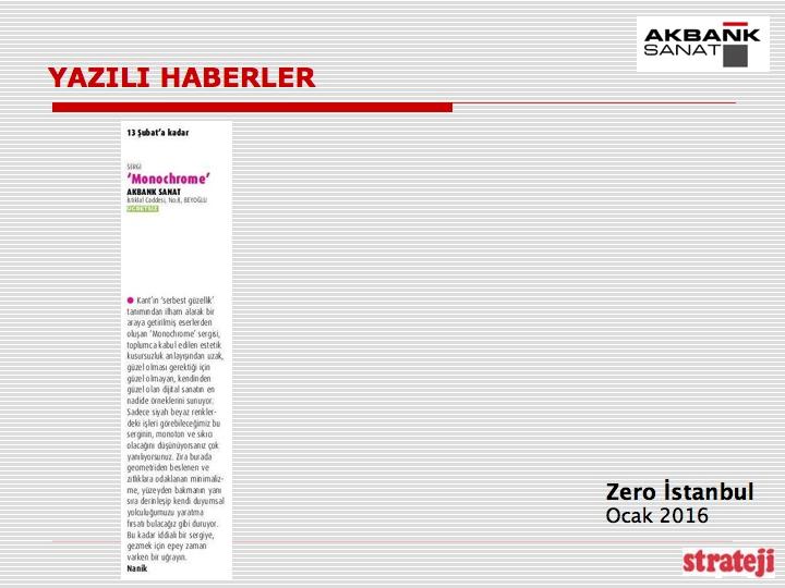Monochrome Sergi Haberleri.034.jpg