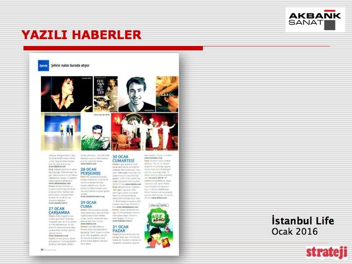 Monochrome Sergi Haberleri.035.jpg