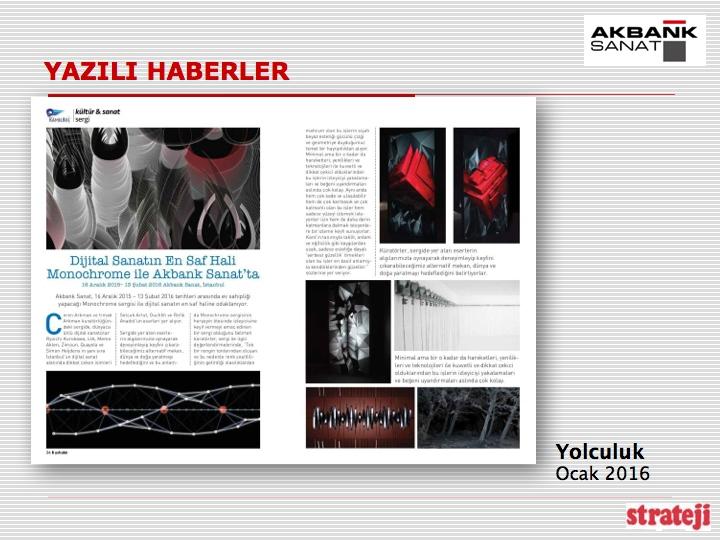 Monochrome Sergi Haberleri.033.jpg