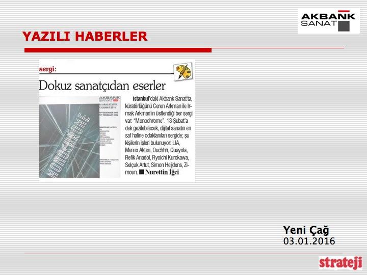 Monochrome Sergi Haberleri.038.jpg