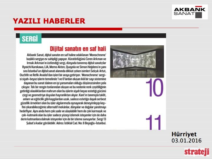 Monochrome Sergi Haberleri.040.jpg