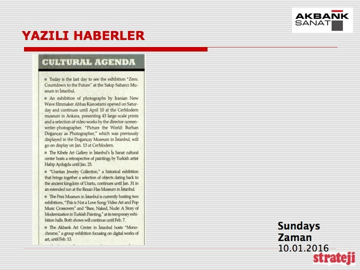 Monochrome Sergi Haberleri.043.jpg