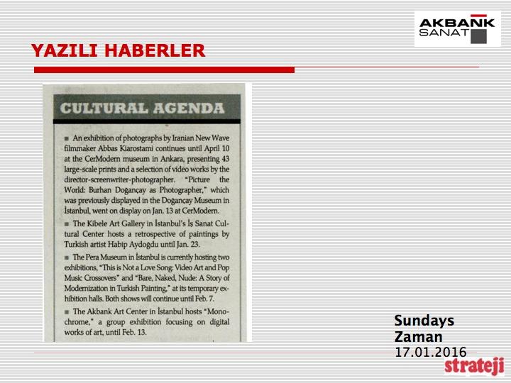 Monochrome Sergi Haberleri.044.jpg