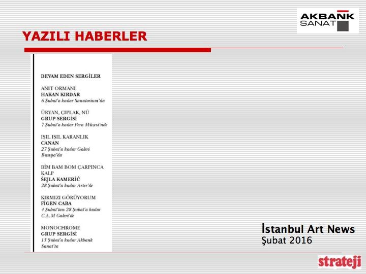 Monochrome Sergi Haberleri.047.jpg
