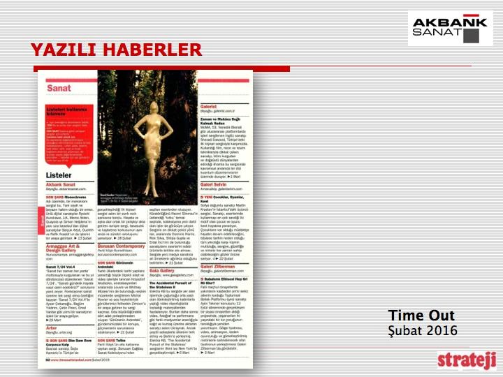 Monochrome Sergi Haberleri.048.jpg