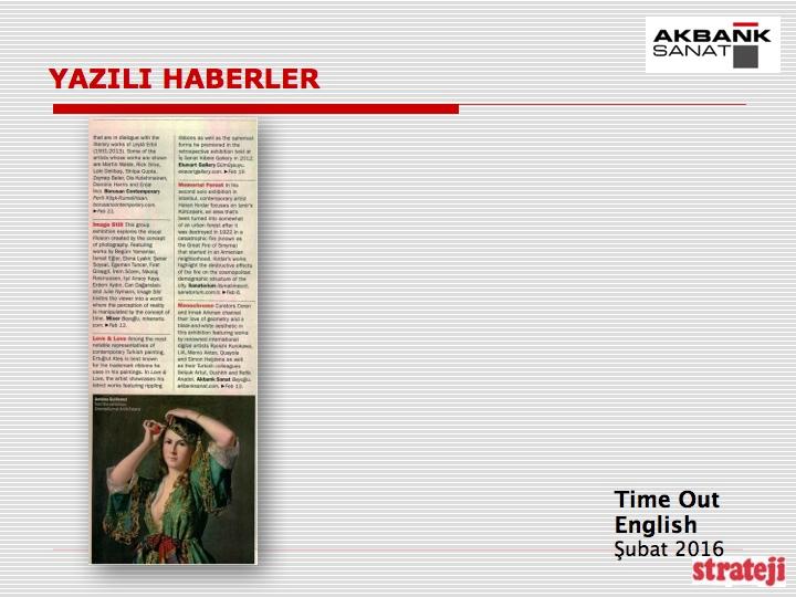 Monochrome Sergi Haberleri.054.jpg