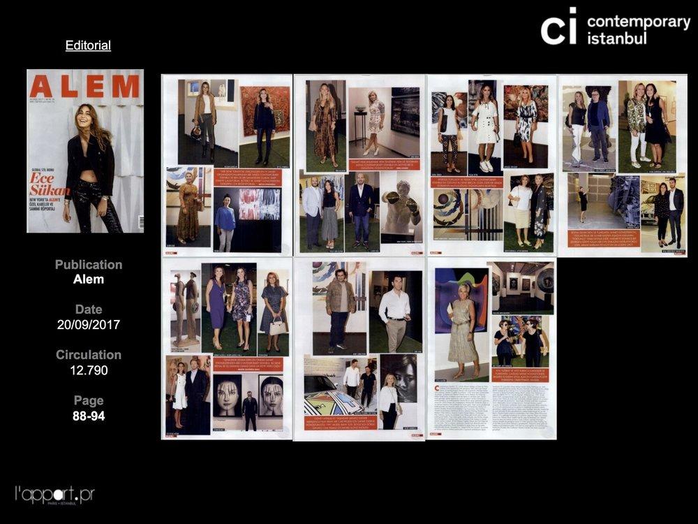 CI 2017 Rapor Eylül-1.jpg