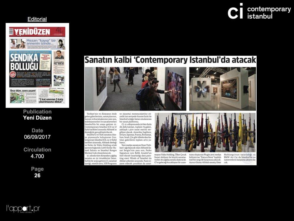 CI 2017 Rapor Eylül-16.jpg