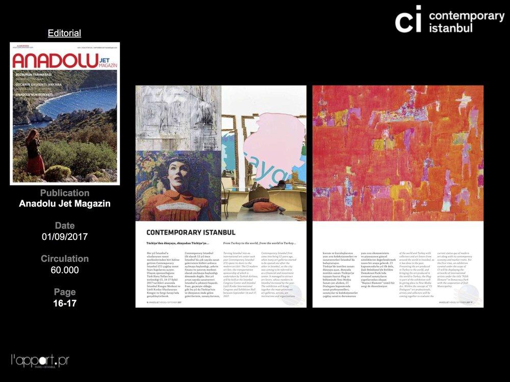 CI 2017 Rapor Eylül-18.jpg