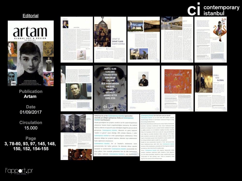 CI 2017 Rapor Eylül-19.jpg