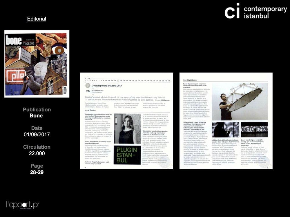 CI 2017 Rapor Eylül-20.jpg