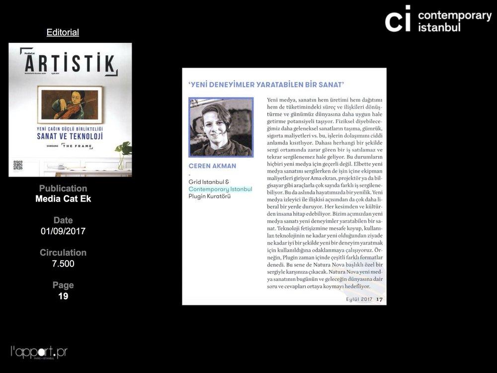 CI 2017 Rapor Eylül-23.jpg