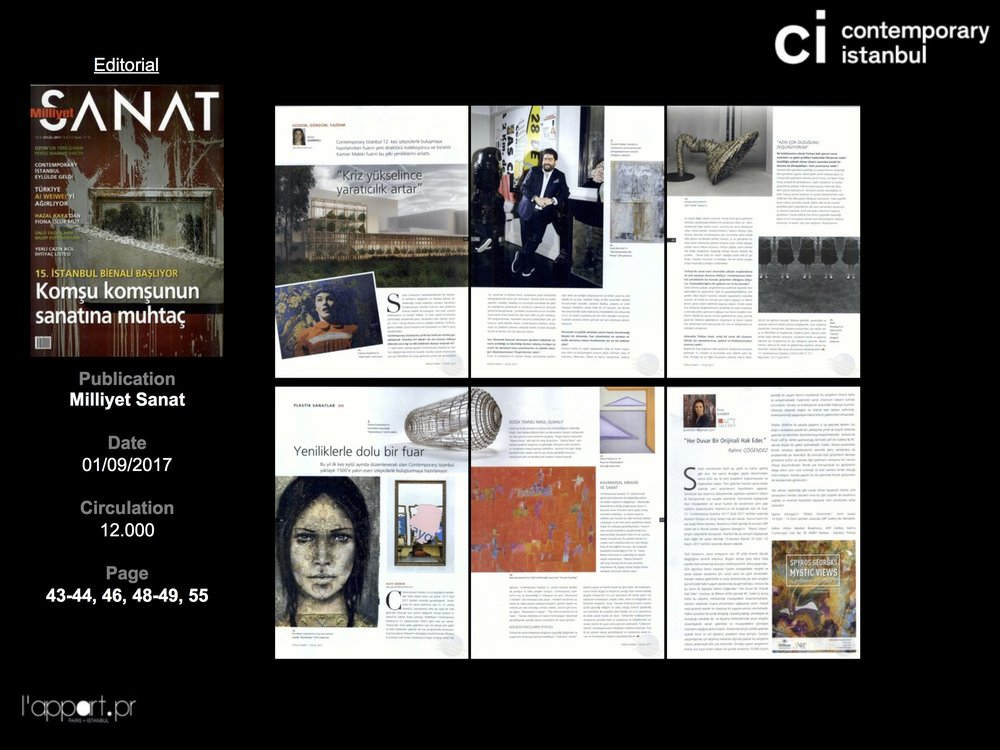 CI 2017 Rapor Eylül-24.jpg