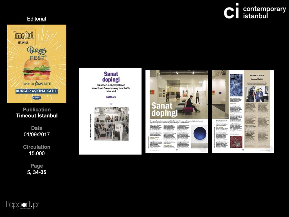 CI 2017 Rapor Eylül-26.jpg