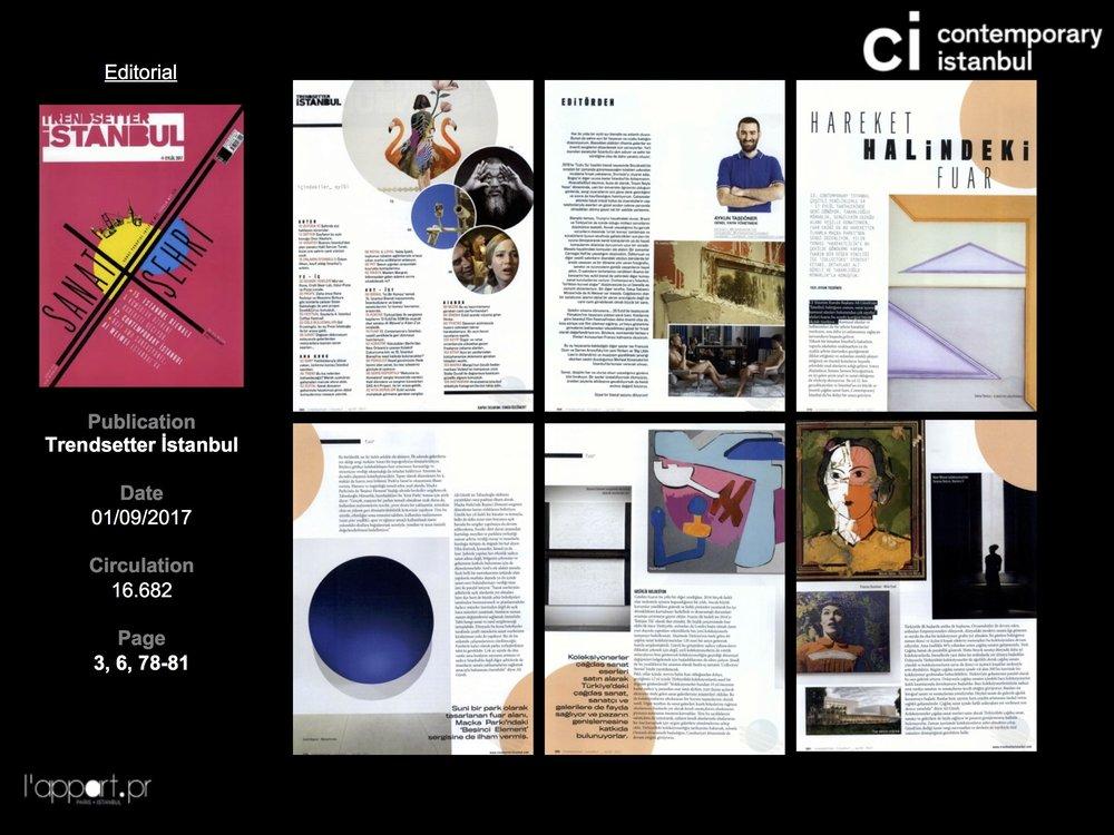 CI 2017 Rapor Eylül-27.jpg