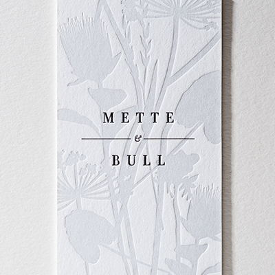 Mette-and-Bull_Thumbnail.jpg