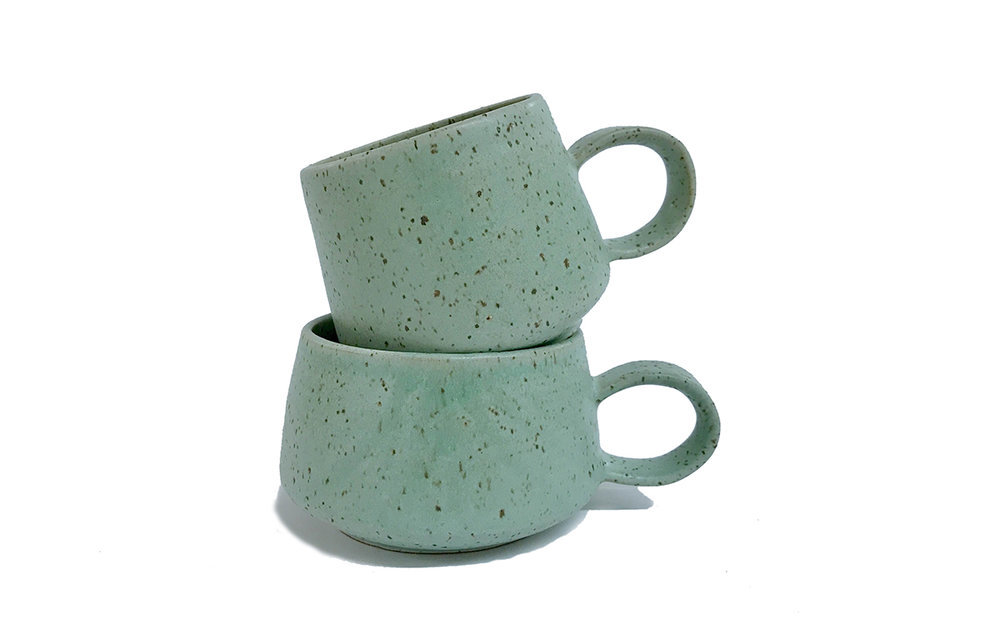 myrth-ceramics-degrasse.jpg