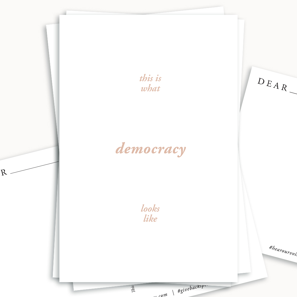 women's-march-designs-of-note-stationers-3.jpg
