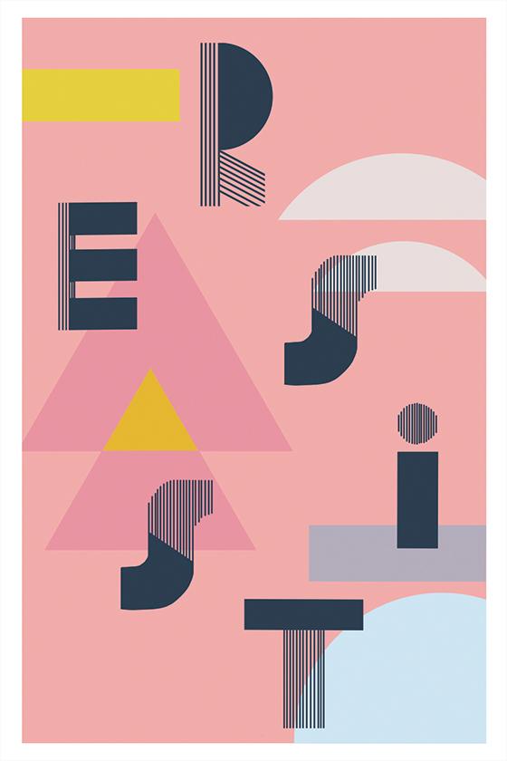 Natalie-Shahmiri-Design-Crush.jpg