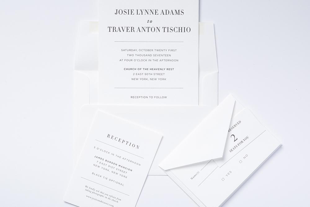 Josie-and-Traver-D.jpg