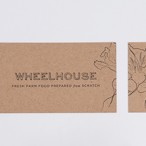 Wheelhouse_Thumbnail.jpg