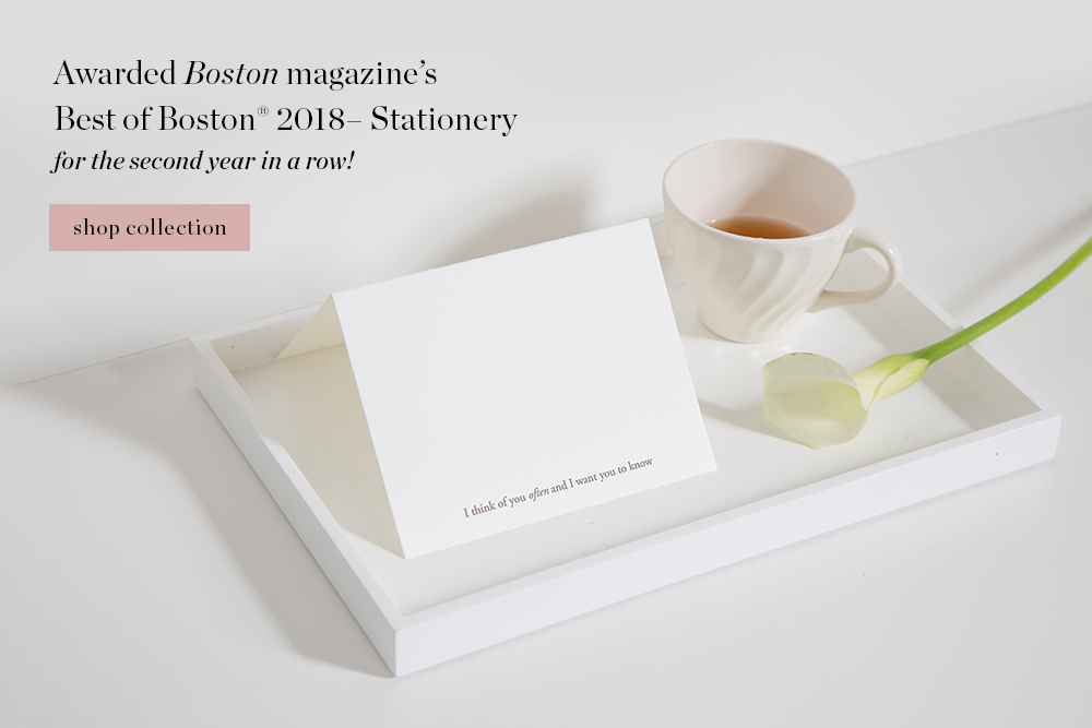 062518-Homepage-Of-Note-Stationers-BOSTONBEST.jpg