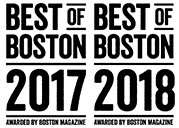 Best-of-Boston-2017-+-2018.jpg