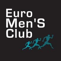 EURO MEN'S CLUB