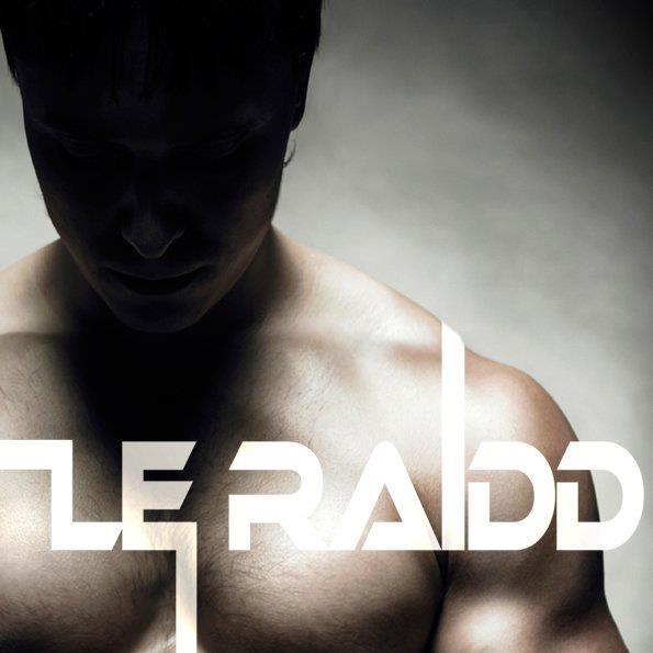 RAIDD